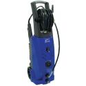 HDEm 2210 Elektro maschinen vysokotlakový čistič