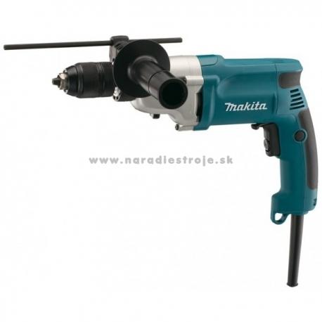 DP4011 Makita elektronický 2–rýchlostný vŕtací skrutkovač