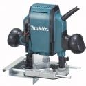 RP0900 Makita elektronická horná fréza