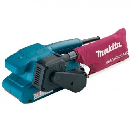 9910 Makita pásová brúska