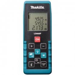 LD060P Makita laserový merač vzdialeností