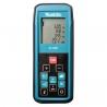 LD100P Makita laserový merač vzdialeností