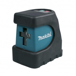 SK102Z Makita nivelačný laser