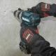 BHP454RFE Makita príklepový vŕtací skrutkovač