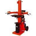 LS-9004 Dolmar hydraulický (elektrický 380V) štiepač dreva