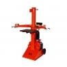 LS-6002 Dolmar hydraulický (elektrický 220V) štiepač dreva