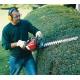 HT-2960 Dolmar benzínové nožnice na živý plot