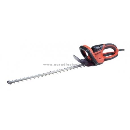 """HT-6510 Dolmar elektrické nožnice na živý plot triedy """"PROFI"""""""