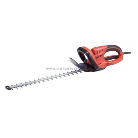 """HT-365 Dolmar elektrické nožnice na živý plot triedy """"FARMA"""""""