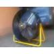 DF 30P Master ventilátor