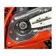"""PS-500 D-38 (3/8"""") Dolmar benzínová motorová píla triedy """"farma"""""""