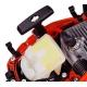 """PS-500 DX-38 (3/8"""") Dolmar benzínová motorová píla triedy """"farma"""""""