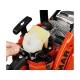 """PS-4605-38 (0,325"""") Dolmar benzínová motorová píla triedy """"profi """""""