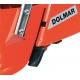 """PS-7300 HS-45 (3/8"""") Dolmar benzínová motorová píla triedy """"profi """""""