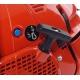 """PS-7900 HS-45 (3/8"""") Dolmar benzínová motorová píla triedy """"profi """""""