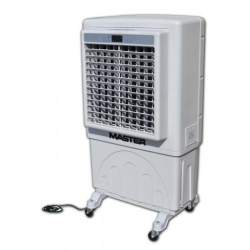 BC60 Master ochladzovač vzduchu