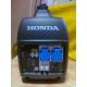 EU20i  Honda jednofázová, odhlučnená elektrocentrála - invertor