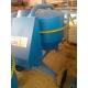 BWA 200 AgroWikt (400V)  profesionálna miešačka na betón