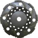 Boomerang Solga diamantový kotúč na plošné brúsenie