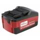 Li-Power Plus Metabo akumulátor 18V/4Ah Li-Ion