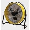 DF 20P Master ventilátor