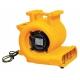 CD 5000 Master ventilátor - dúchadlo