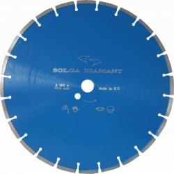 Standard - BL Solga univerzálny diamantový kotúč