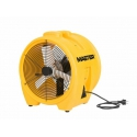 BL 8800 Master ventilátor - dúchadlo