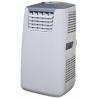 AC 1200 E Master mobilná klimatizácia