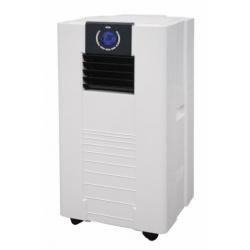 AC 1400 E Master mobilná klimatizácia