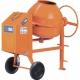 180 E Irbal profesionálna stavebná miešačka