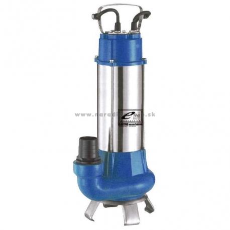 SPG 20500 DR Elektro maschinen kalové čerpadlo