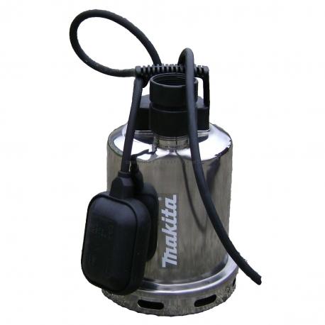 PF4001 Makita elektrické ponorné kalové čerpadlo