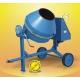 BWA 150 AgroWikt (400V)  profesionálna miešačka na betón