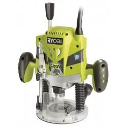 ERT1400RV Ryobi 1400 W horná fréza
