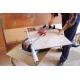 TR 600-S Rubi profesionálna rezačka dlažby a obkladov
