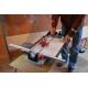 TR 700-S Rubi profesionálna rezačka dlažby a obkladov