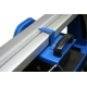 AMBAR 200 Sima stavebná portálová píla
