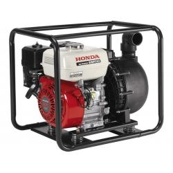 WMP20XE Honda čerpadlo na chemické tekutiny