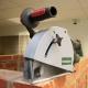 MFE 30 Metabo drážkovacia fréza + ASR 2050 vysávač + 2ks kotúče Metabo