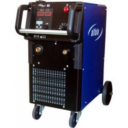 Alf 320 major axe ALFA IN zvárací poloautomat MIG/MAG