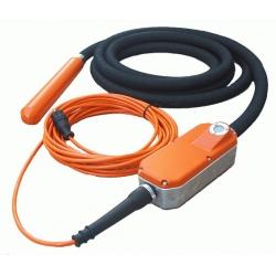 RUNNER Plus 52 Perles elektronický ponorný vibrátor
