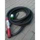 AFE 2000M Enar vysokofrekvenčný menič frekvencie a napätia 230 V