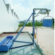 Star 250 Comfort Geda elektrický stavebný vrátok / lanový navijak