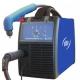PEGAS 40 PLASMA PFC ALFA IN plazmový rezací stroj