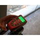 Lasermeter M10 Rubi laserový merač vzdialenosti