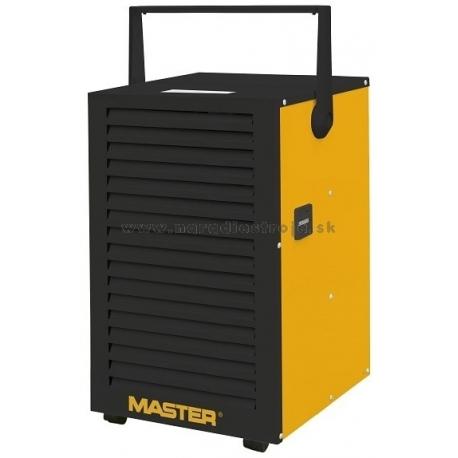 DH732 Master odvlhčovač vzduchu