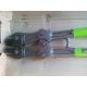 TX 16 Sima ručné pákové nožnice betonárskej ocele