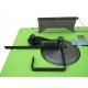 BEND3R-45  Sima ohýbačka stavebnej ocele, roxorov