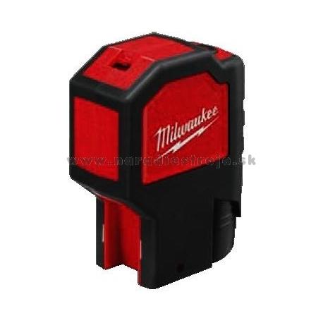 C12 BL2-0  Milwaukee kompaktný laser